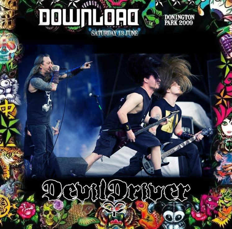 download technische