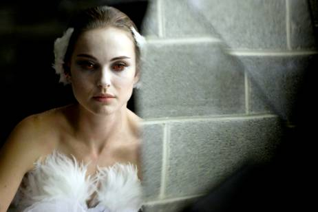 Black Swan Film Review