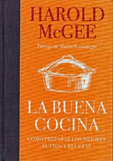 Libros de cocina y gastronom a la buena cocina - La cocina y los alimentos harold mcgee pdf ...