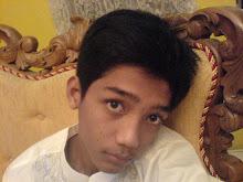 Luthfi Rizal
