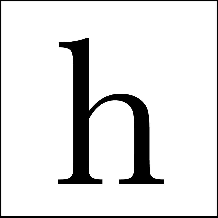 Art3990c typography baskerville typeface Baskerville