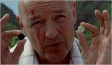 John Locke (mi favorito)