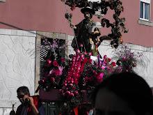 S. Tiago de Oliveira do Douro