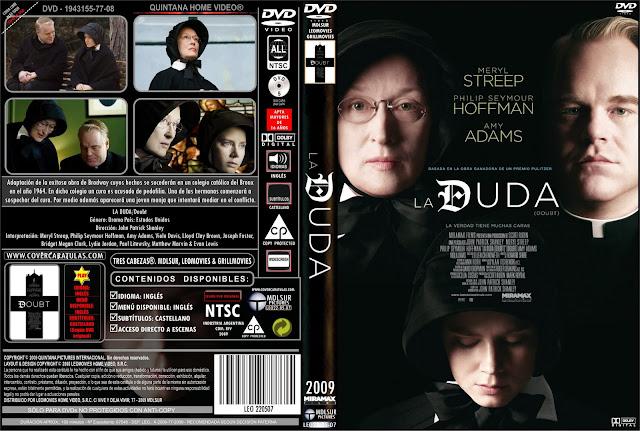 [La_Duda___Doubt___Custom_por_MDLSUR_-_dvd.jpg]