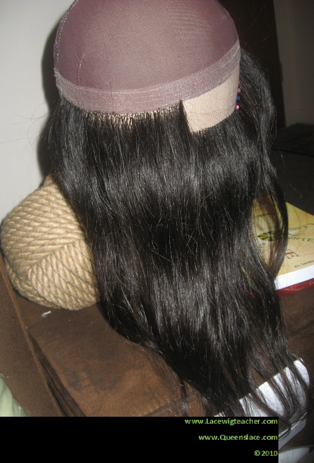 Lace Wig Guru  Why Lace Wigs Cost So      Much  86cfd6907345