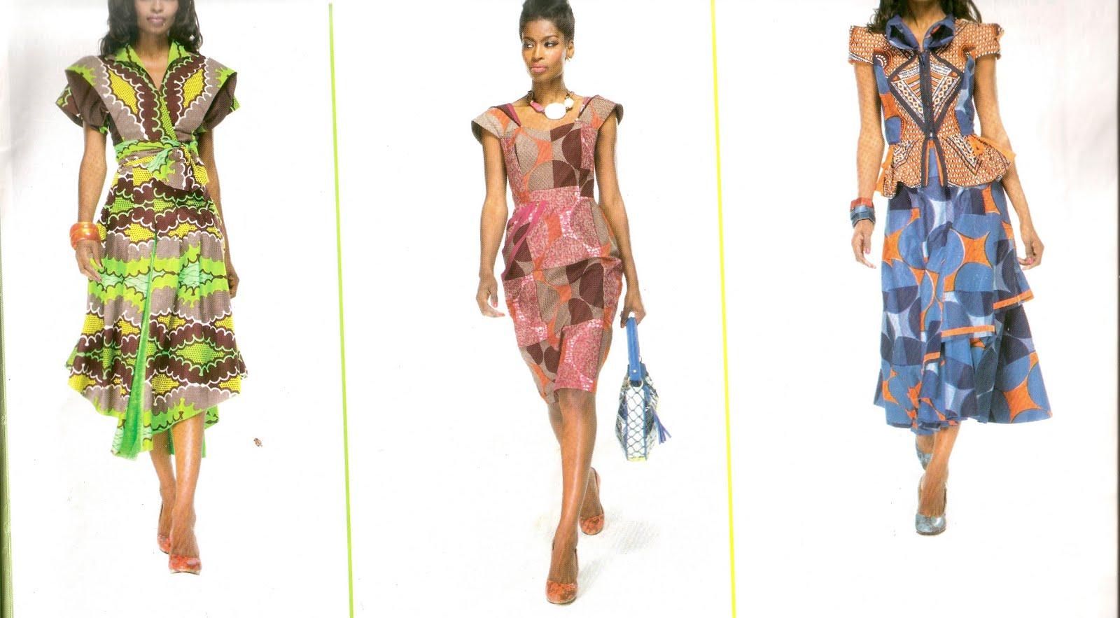 nigerian clothing for men nigerian clothing designs women nigerian ...