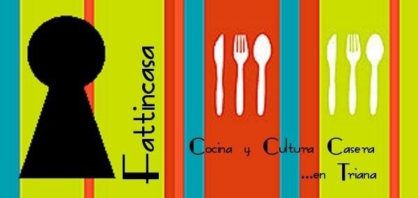Fattincasa Sevilla