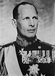 Γεώργιος Β΄