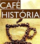 Membro do Café História
