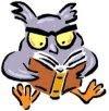 La lectura es a la mente lo que el ejercicio al cuerpo.