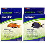 Mardel Maracyn - Fish Medication