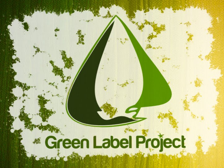 Green Label Project (beta)