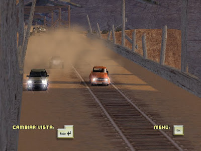 ford racing 2 pc mega, putlocker, mf,bitcasa