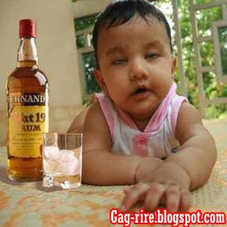 bebe rigolo babies