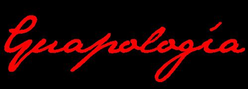 Guapología