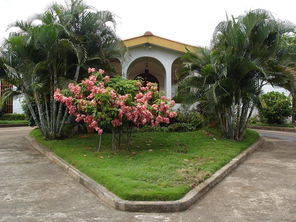 venta de casas de pueblo con patio jardin tattoo design bild