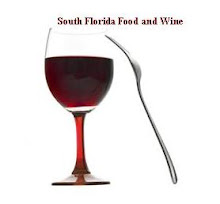 Cellarmistress Featured On South Florida Food and Wine November 28, 2010