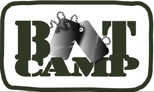 boot camp  training