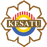 LOGO KESATU