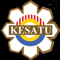 LOGO KESATU
