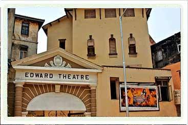edward-theatre