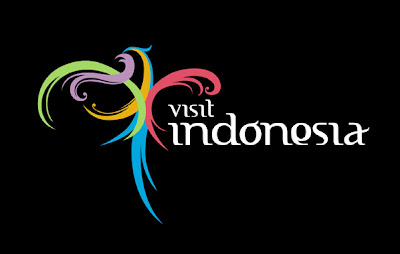 Visit Indonesia