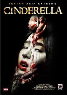 Terror asiatico rmvb calidad DvdRip muchas peliculas Cinder_cover