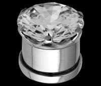 [diamant]