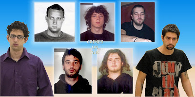 http://4.bp.blogspot.com/_fWCFikEjsjI/TNCk_MnpgUI/AAAAAAAAB7Y/abNCwZ5zPbM/s1600/TROMOKRATES+CRIMESONAIR4.jpg