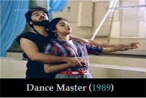 Dance Master Mp3 Songs Free Download