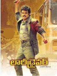 Lorry Driver Mp3 Songs Free Download