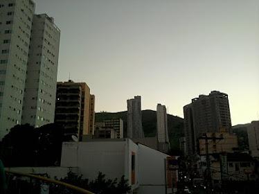 CIDADE DE NOVA IGUAÇU-RJ