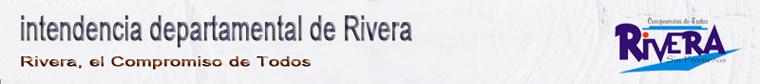 Rivera Hoy 2007