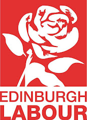 The Edinburgh Labour Party