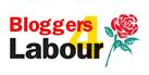 Bloggers4Labour