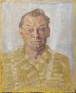 Candido Portinario (1903-1962)