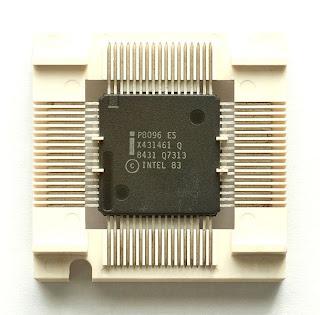 [609px-KL_Intel_P8096.jpg]