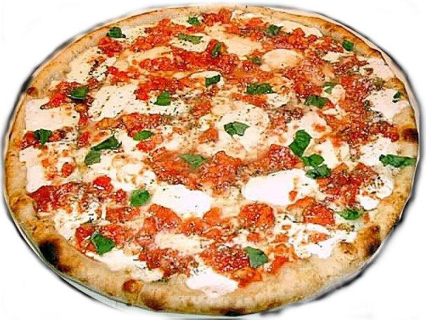[pizza.1]