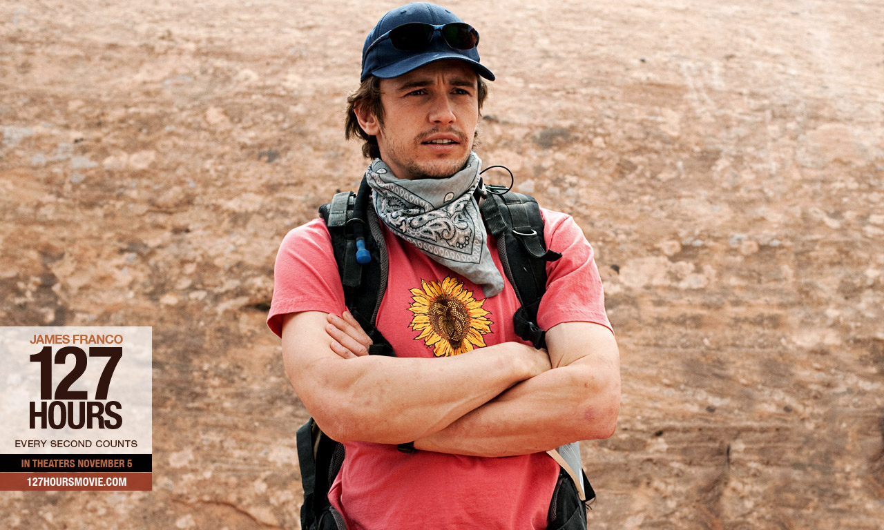 http://4.bp.blogspot.com/_fX2bcJPPTj8/TPavSDAg_9I/AAAAAAAAUrg/-BbaUiaT9os/s1600/James_Franco_in_127_Hours_Wallpaper_2_1024.jpg