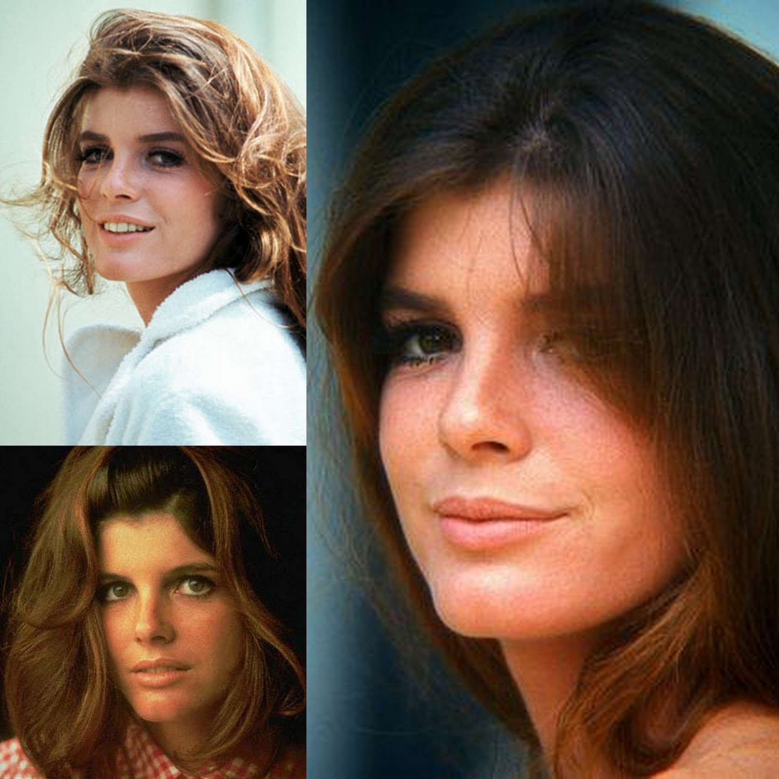 Katharine Ross - Images Actress