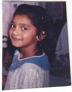 There are some of Prova's childhood beautiful picture, Sadiya Jahan Prova's family, Sadiya Jahan Prova father, Sadiya Jahan Prova friend, Sadiya Jahan Prova cousien also mere relative photo gallery