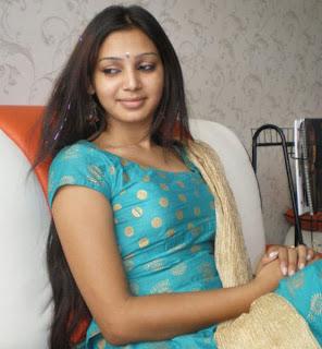 Bangladeshi model Prova hot and sexy figure