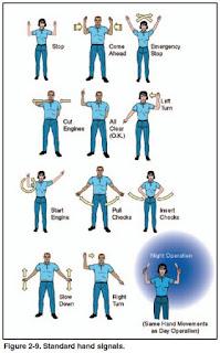 Aeronautical Knowledge Handbook Ground Operations And
