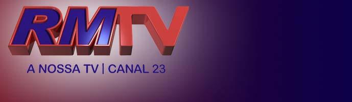 A Nossa TV | canal 23