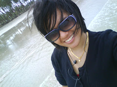 ♥ Kuantan March 2008 ♥