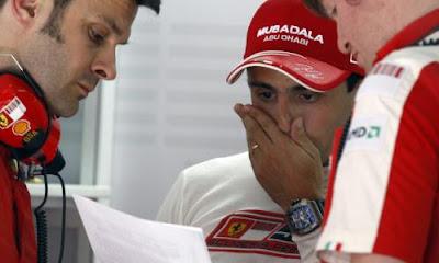 Até quando a Ferrari vai continuar a errar? 3456472.felipe_massa_espantado_grande_premio_300_499