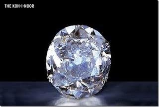 Batu Permata Terindah dan Termahal Di Dunia