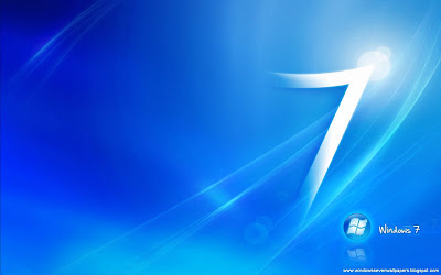 download wallpapers for windows 9