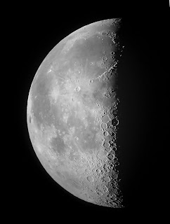 Fourth Quarter Moon Tracy's Astro Salon: 4...