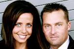 Shane & Miryka